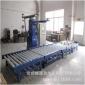 正宗江�K常州供��1000l大桶灌�b�C-防爆用于酸酯醚�h氧�渲���滑油