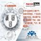 TAIYO太��F工 TD金�傩透裟け� TD�渲�型隔膜泵 日本原�b �M口直�N TD系列多�N型�可供�x��