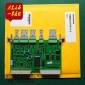 批�l全新西�T子直流�{速器C98043-A7010-L2配件6RA70系列